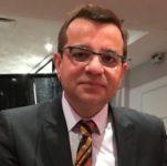 Pankaj Bakshi CIO & Co-founder
