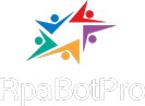 RpaBotPro